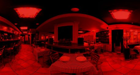 restaurant-red-eypan-photo-group