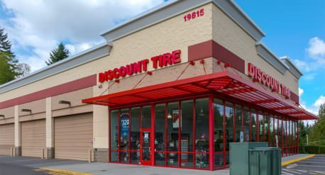 discount-tire-bonney-lake